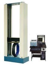 橡塑管材环刚度试验机