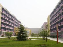 校园风光(图7)