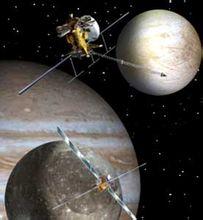 木星将成为下一个人类太空探索的首要目标