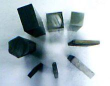 碳素工具钢