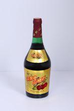 花果山山楂酒,源自1958