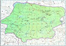 西汉建西域都护府,开始了统治。