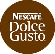 雀巢咖啡LOGO