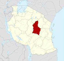 多多马地理位置