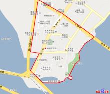 学村地理位置