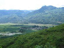 耿马傣族佤族自治县
