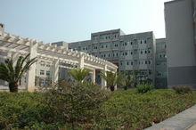 学校主教楼