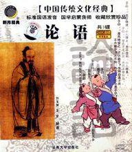 云南大学出版社
