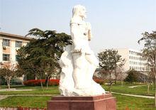 山东农业大学农学院