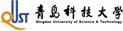 青科大logo