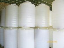 塑料水塔容器