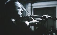 小提琴音律