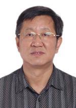 李炳泉(鲁东大学历史文化学院教授)