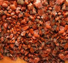 南红玛瑙原矿