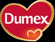 多美滋logo