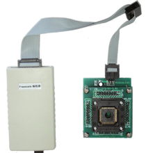 MINIPRO编程硬件