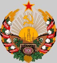 1921--1991