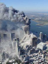 911事件