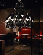 酒吧及餐厅