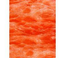 太阳红-蛇纹石
