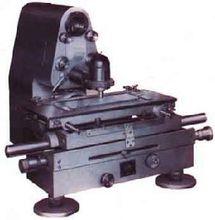 9w测微光度计-上海光学仪器