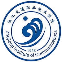 浙江交通职业技术学院校徽