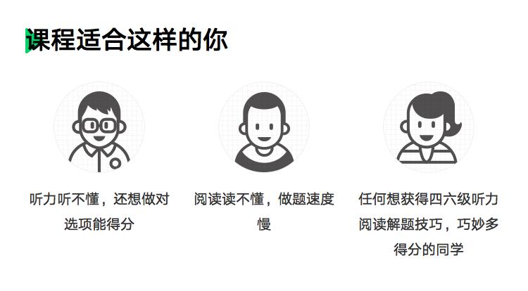 详情页-适合人群-模板2.png