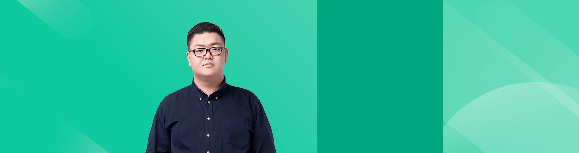 【6人拼团0.99元】你好!大政治——王一珉时政精华讲评(2019上半年)